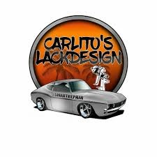 Carlitos Lackdesign  Menden